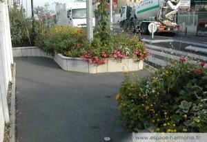 C-Jardiniere-ACTUEL-Houilles