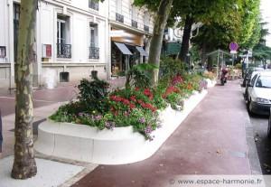 C-Jardiniere-ACTUEL-St-Mandes
