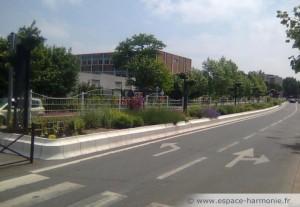 C-Jardiniere-ACTUEL-Villepinte