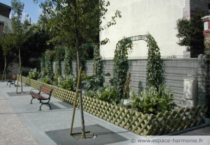C-Jardiniere-CITYFLOR-Colombes
