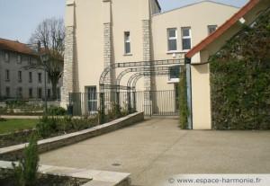 C-Jardiniere-CITYFLOR-Hay