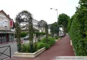 C-Jardiniere-CITYFLOR-Villiers-Sm