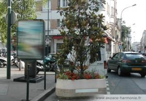 C-Jardiniere-SYNERGIE-Asniere