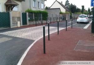 C-Mobilier-MANDALA-Corbeil-Essonnes