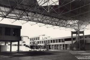 histoire-1980