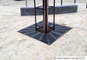 grille_MANDALA_2