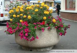 jardiniere_ACTUEL