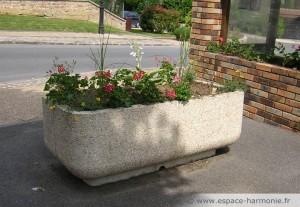 jardiniere_ACTUEL_2