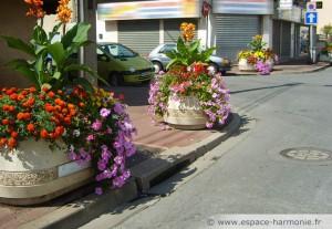 jardiniere_SYNERGIE_2