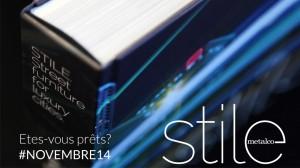 CATALOG-STILE_ACTU_WEB