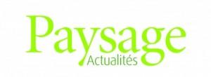 Logo-Paysage-Actualité