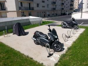arceaux-moto-fora2016