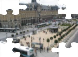 PuzzleFix2