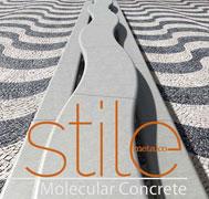 stile_concrete