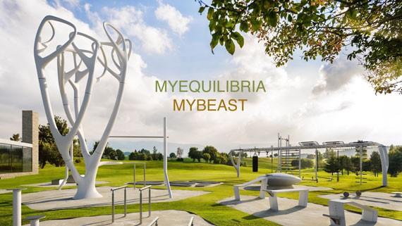 catalogue de mobilier urbain mybeast