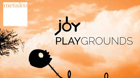 catalogue de mobilier urbain playgrounds