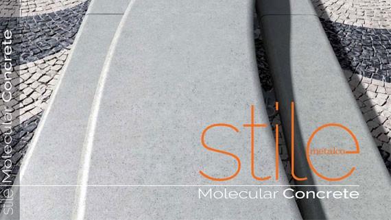 mobilier urbain catalogue