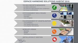SolutionsHabitat2016