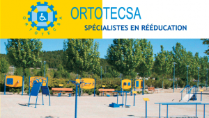 Ortotecsa
