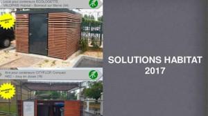 solution2017