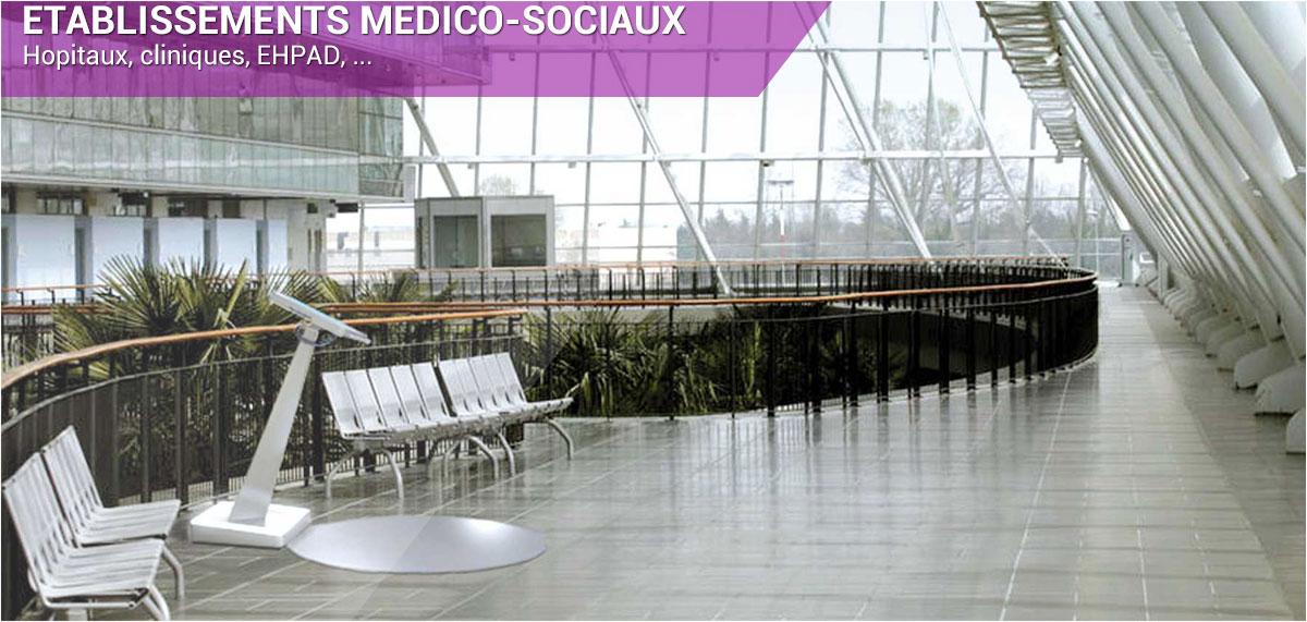 mobilier d'extérieur ludiques et sportifs aménagements et accessibilité aux personnes handicapées
