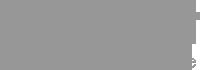 Logo landact mobilier urbain