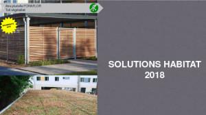 solution2018