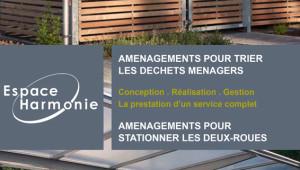 espace-harmonie-amenagement-2019