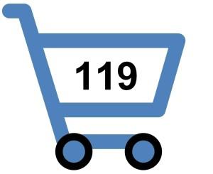 Qualité-119