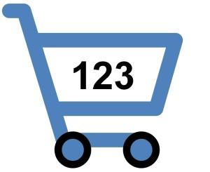 Qualité-123
