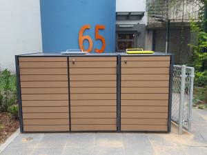 4200-65-Grandcoing-VILLETANEUSE-1