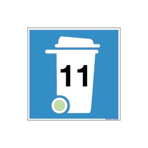 Icone-tri-11