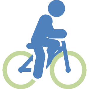 Icone-vélo