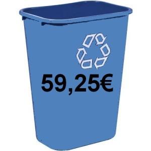 ODD-12-Elyse-recyclage-2020
